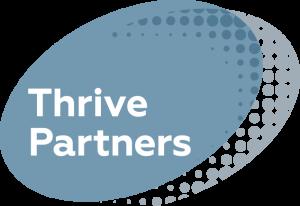 Thrive Partners
