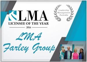 Farley Group
